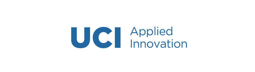 UCI Applied Innovation